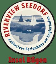 Logo Riverview Seedorf